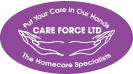 Care Force LTD