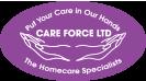 Care Force LTD