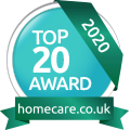 top-20-award-2020