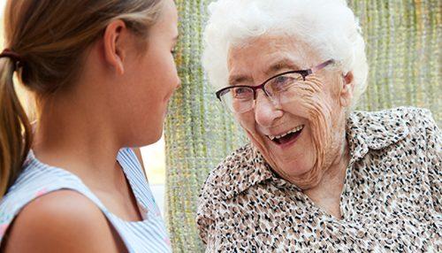 Alzheimer-img-service