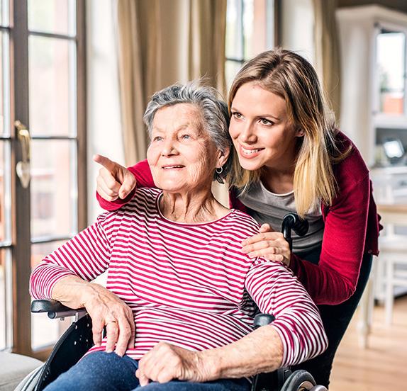 elderly-care-img-2