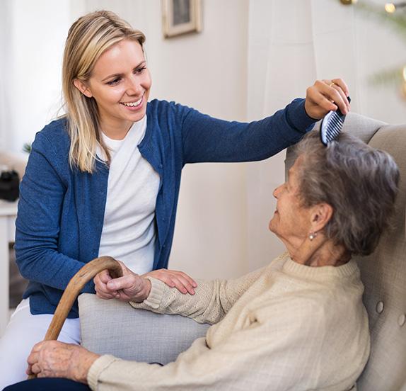 elderly-care-img