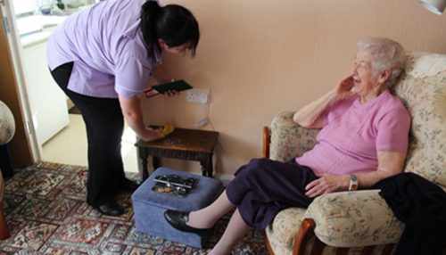 home-care-img-3