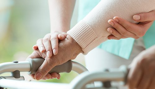 hospital-to-home-img-service