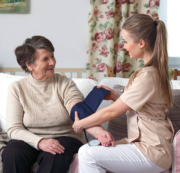 elderly-care-img 2
